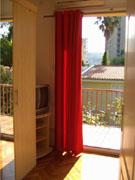 Appartement Montenegro