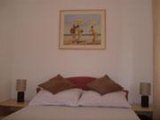 Apartments Montenegro